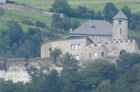 Vinschgau05