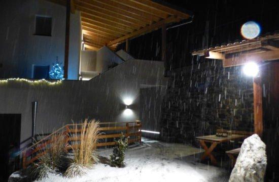 vacanze-invernali-val-venosta-alto-adige-11