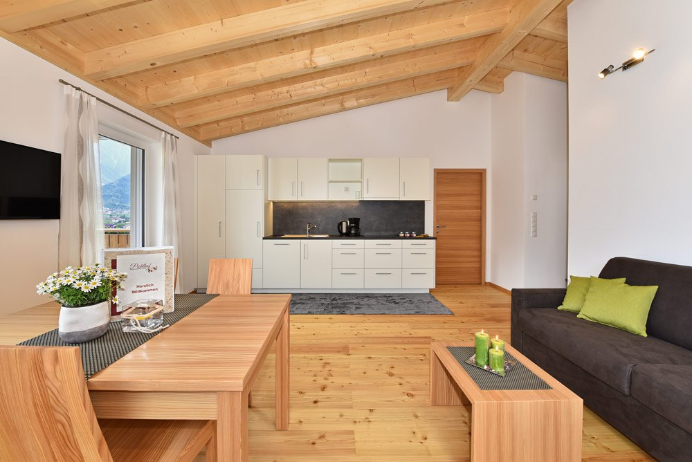 ferienwohnung-apfelbluete-küche