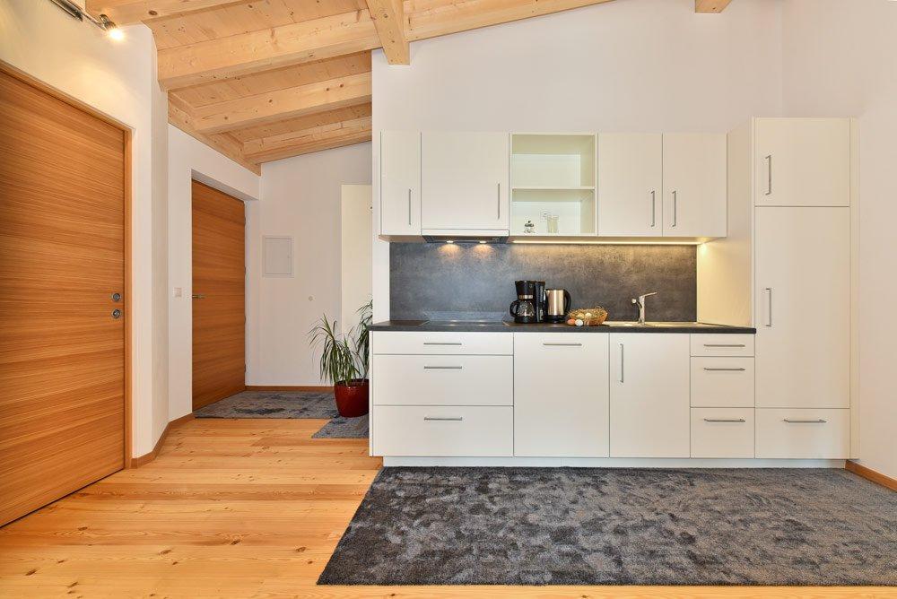 ferienwohnung-apfeltraum-küche
