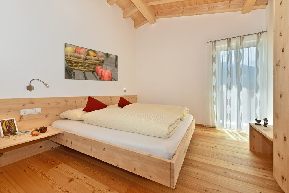 wohnung-apfeltraum-schlafzimmer