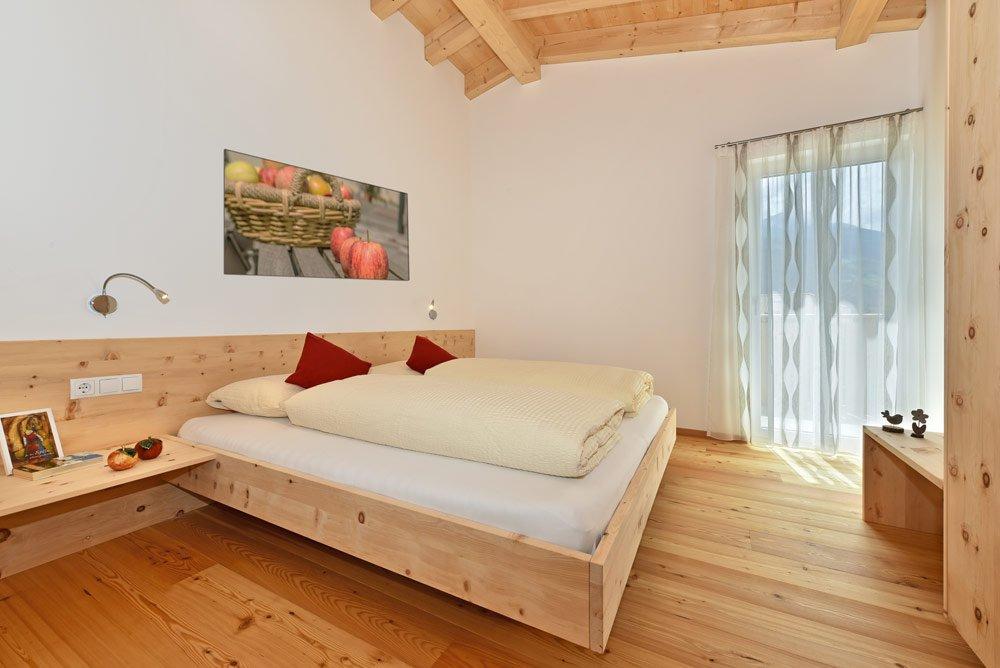 ferienwohnung-apfeltraum-schlafzimmer