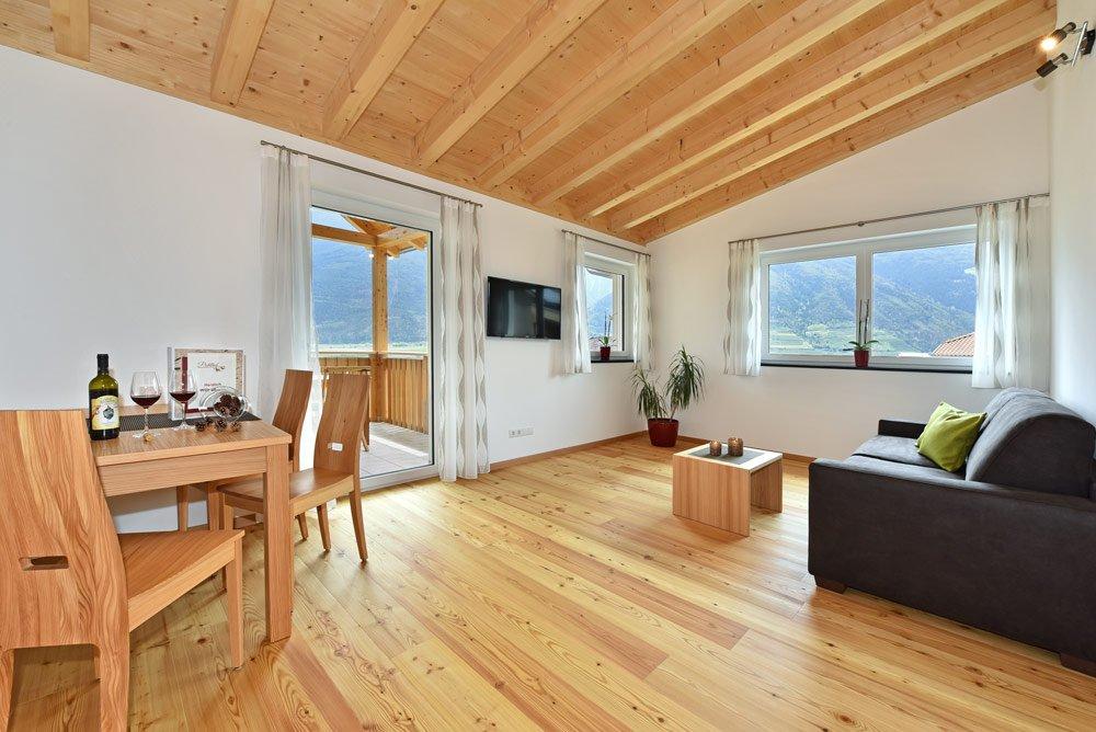 appartamento-apfeltraum-8
