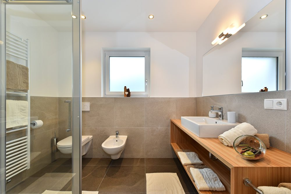 ferienwohnung-blumenwiese-bad