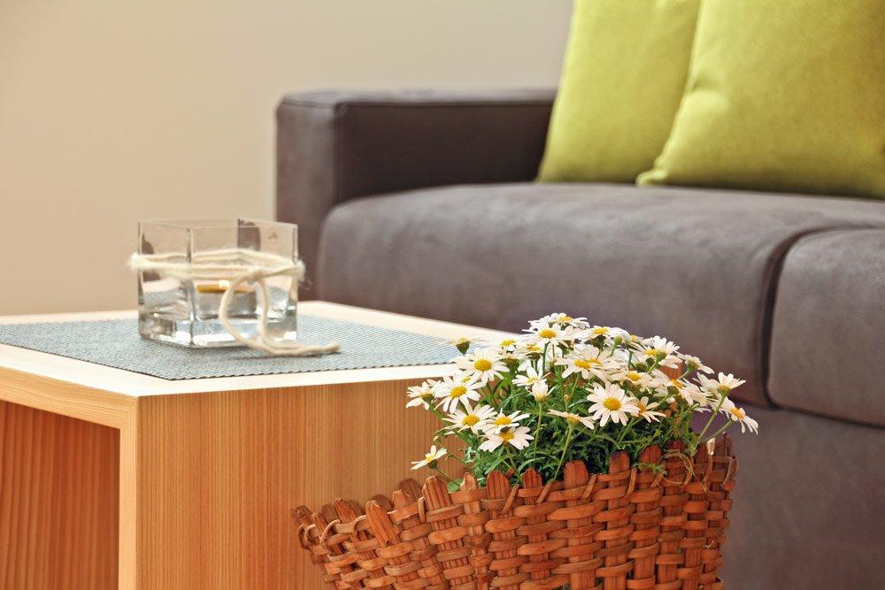 appartamento-blumenwiese-7