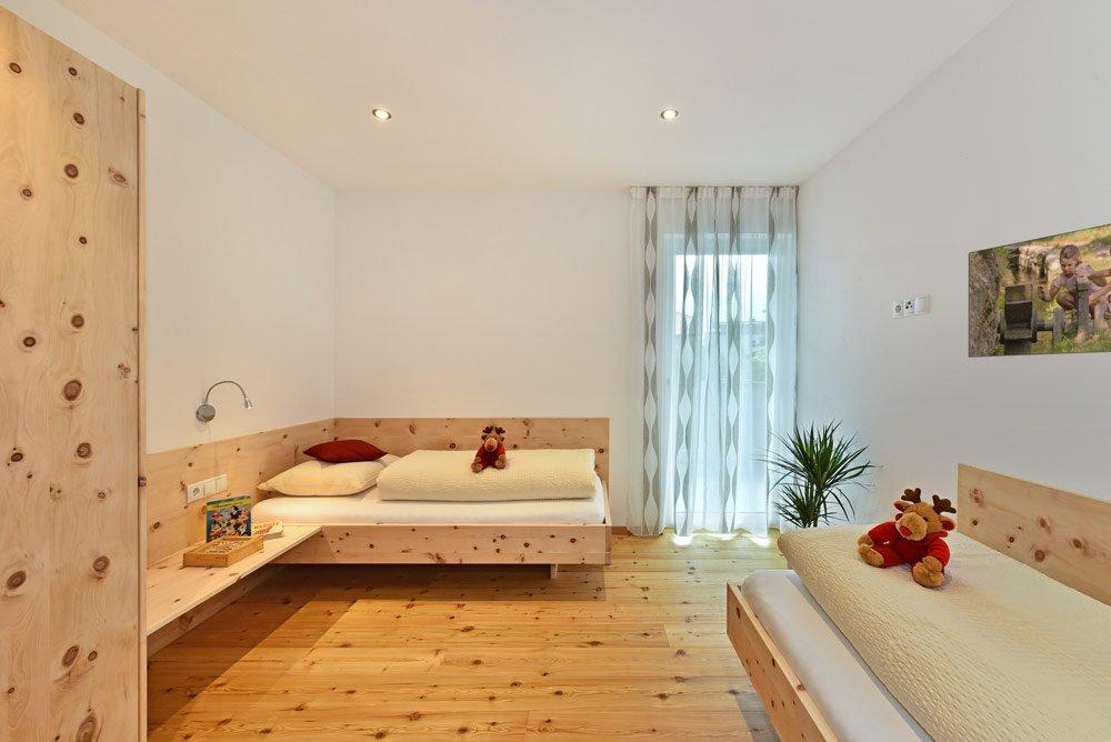 appartamento-blumenwiese-5