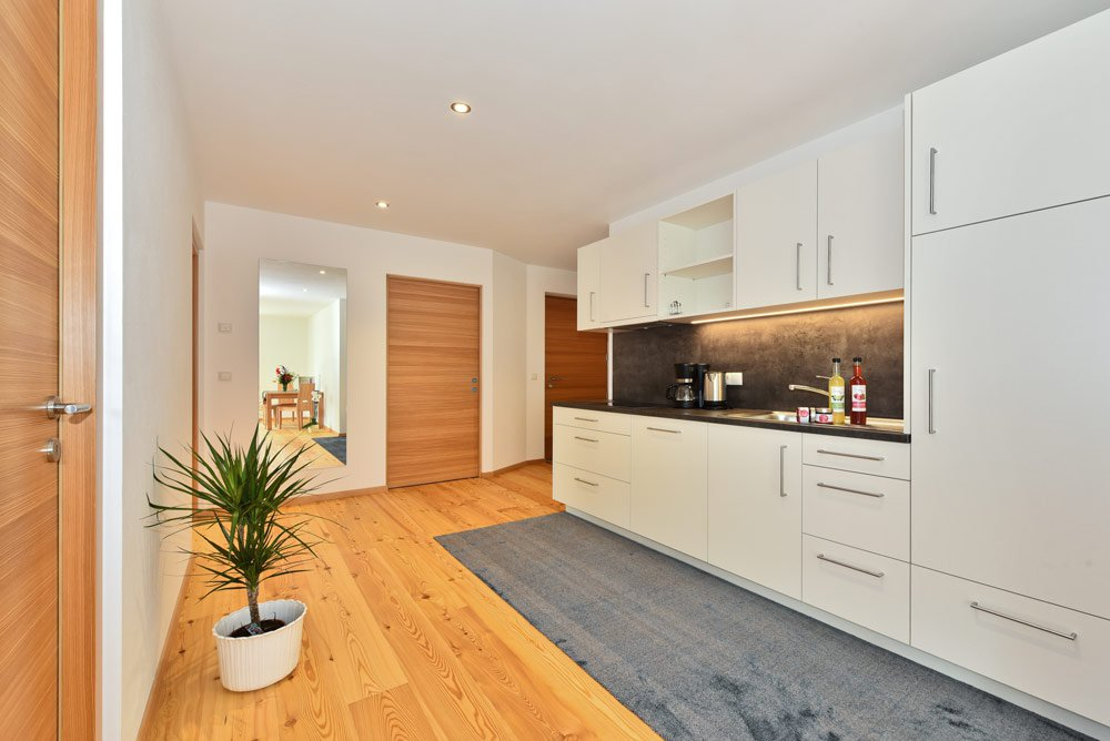 appartamento-blumenwiese-4