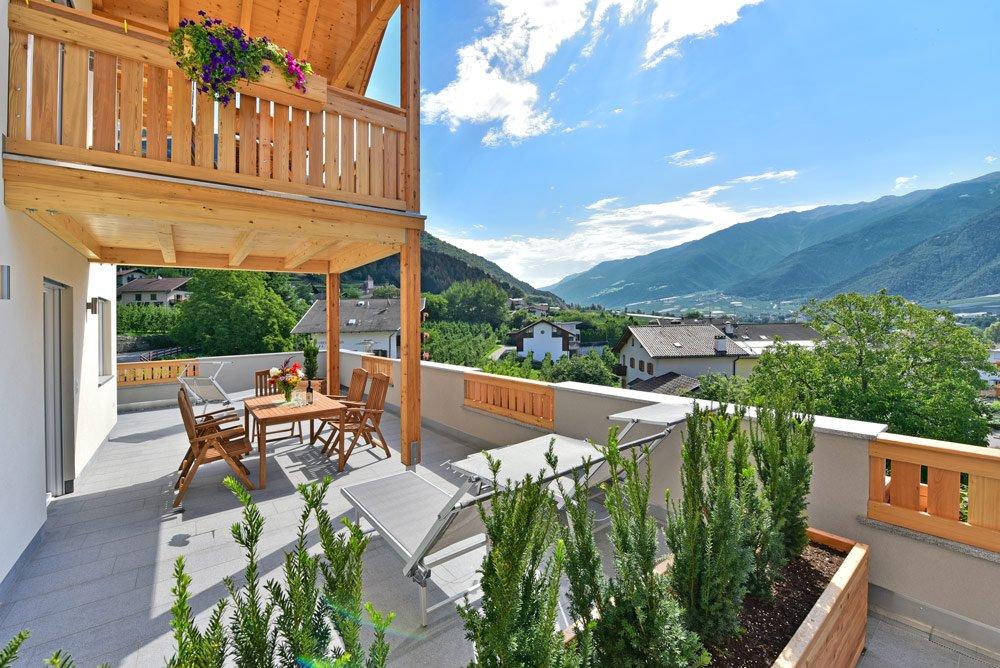 ferienwohnung-sonnenblume-terrasse